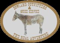 mule logo 4 small
